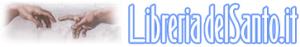 Logo del sito Libreriadelsanto.it