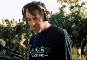 Enrico Pitzianti