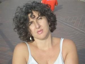 Barbara Garlaschelli
