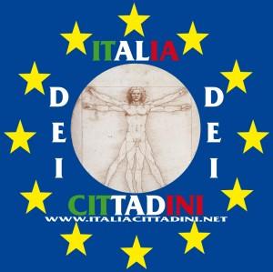 Italia dei cittadini
