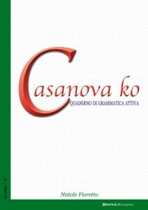 Casanova ko