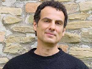 Intervista esclusiva ad Andrea De Carlo, giudice di Masterpiece