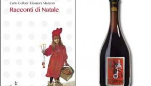 Racconti di Natale e la Krampus del birrificio del Ducato