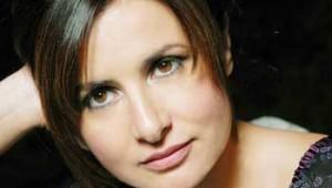 Racconti di Natale: intervista a Eleonora Mazzoni