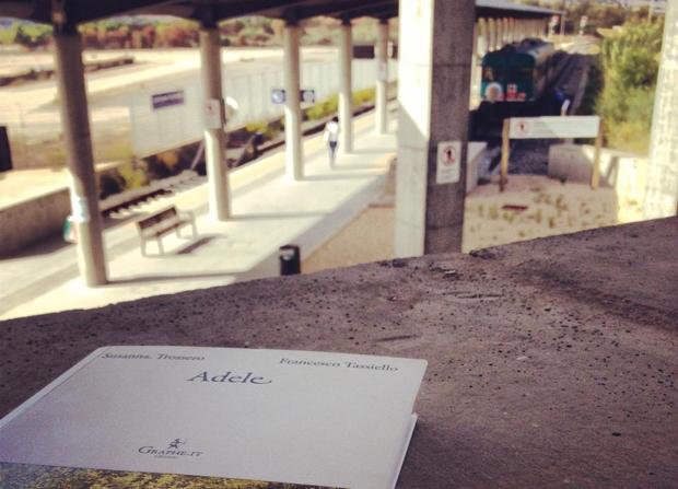 Lettera aperta agli autori del romanzo Adele