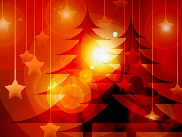 Buon Natale con una poesia di Thomas Stearns Eliot