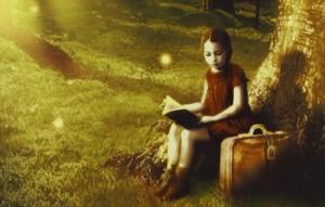 Markus Zusak, La bambina che salvava i libri