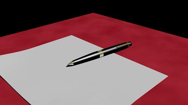 Caro amico ti scrivo… ma è ancora di moda scrivere lettere?