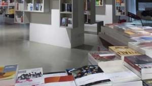Open, nuova libreria (ma non solo) a Milano