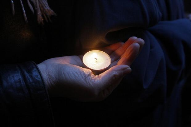 Giornata della Memoria: non dimenticare, non odiare