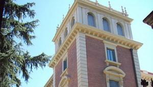 Vacanze a Madrid all'insegna dell'eleganza