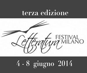A colloquio con Milton Fernández, inventore del Festival Letteratura Milano