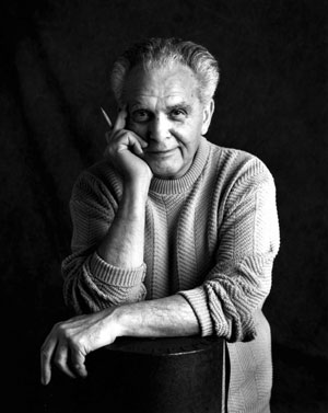 Jack Kirby, The King, oggi come ieri