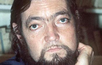 A trent'anni dalla morte di Julio Cortázar