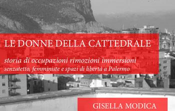 Le donne della Cattedrale, di Gisella Modica