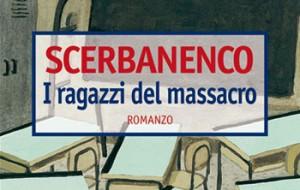 Giorgio Scerbanenco, I ragazzi del massacro