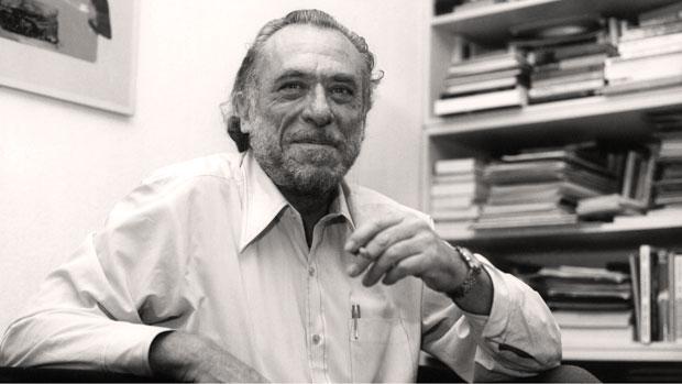 Charles Bukowski, l'altro volto dell'America