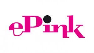 Nasce ePink, collana di narrativa digitale di genere della Graphe.it edizioni