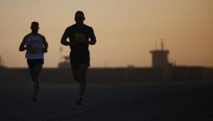 """Siete pronti a """"correre"""" una maratona di Scrittura?"""