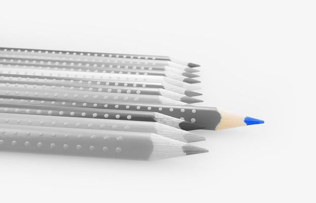 I riti degli scrittori e delle scrittrici