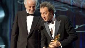 La grande bellezza, trionfo agli Oscar dopo le polemiche