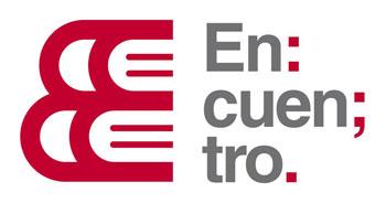 Intervista a Santiago Gamboa, direttore artistico di Encuentro. Festa delle letterature in lingua spagnola di Perugia