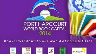 Oggi è la Giornata mondiale del libro e del diritto d'autore