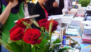 Dia de Sant Jordi: la festa dei libri e delle rose di Barcellona