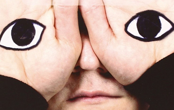 Vivere al buio. La cecità spiegata ai vedenti