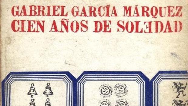 Dodici curiosità su Gabriel García Márquez che forse non sapevi