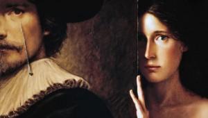 Lisario o il piacere infinito delle donne, di Antonella Cilento