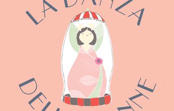 La danza delle donne, progetto contro gli stereotipi femminili firmato Lazy Book