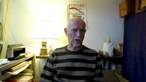 Edward Field, novant'anni di poesia