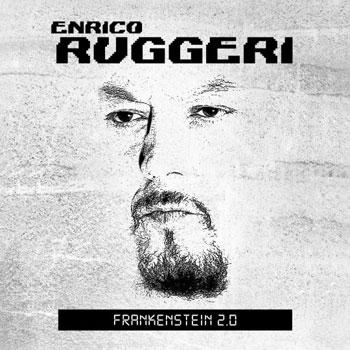 Enrico Ruggeri, un artista in perenne divenire