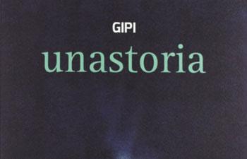Unastoria, il capolavoro di Gipi