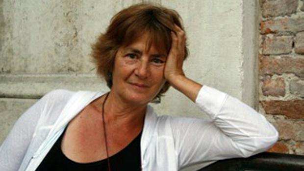 Intervista alla scrittrice Stefania Bertola