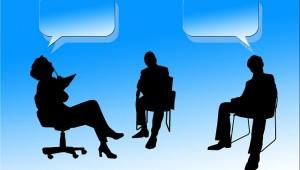 Il ruolo della conversazione oggi