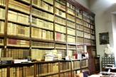 La Biblioteca Capitolare di Milano: un'oasi di carta e bisbigli che fronteggia le guglie del Duomo