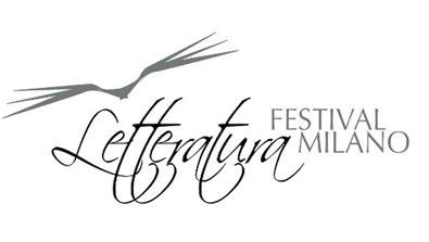 Al via il Festival della Letteratura di Milano 2014