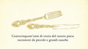 Fornelli d'Italia, di Stefania Aphel Barzini