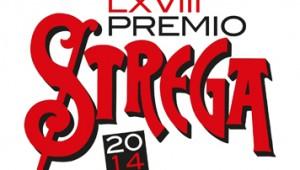 Premio Strega 2014