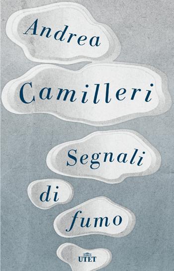Andrea Camilleri, Segnali di fumo