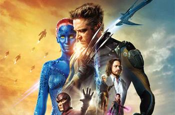 X-Men: Giorni di un futuro passato. Il ritorno trionfale di Bryan Singer alla saga mutante