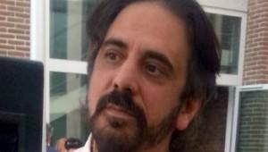 Angel Luís Galzerano