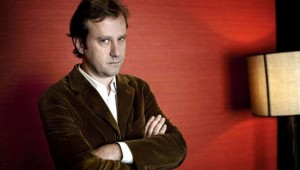 Marcos Giralt Torrente vince il Premio Strega Europeo
