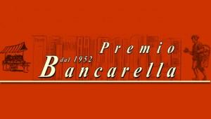 Il Premio Bancarella 2014 entra nel vivo