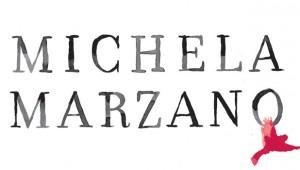 Michela Marzano, L'amore è tutto: è tutto ciò che so dell'amore