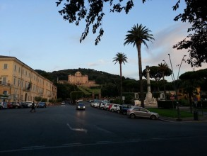 Castelli Romani: cosa vedere