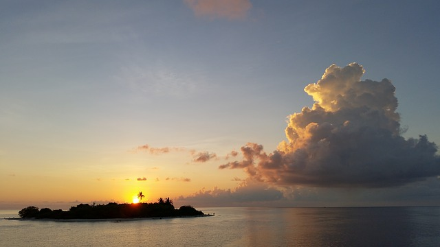 Viaggiare verso un'isola sconosciuta, con José Saramago