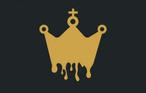 Angelo Ricci, Sette sono i re